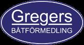 Gregers Båtförmedling