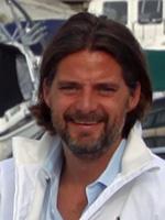 Greger Ålund