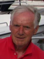 Kurt Ålund
